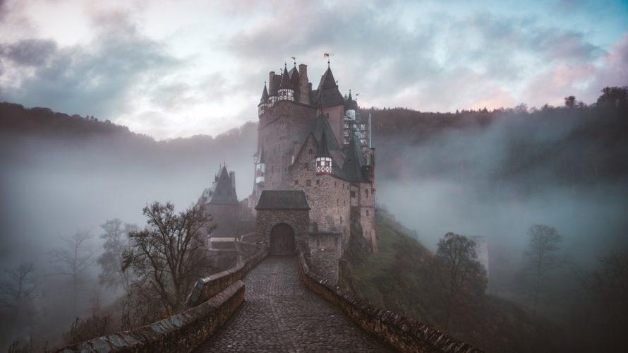 かがみの孤城を読み終えたので感想【後半ネタバレあり】